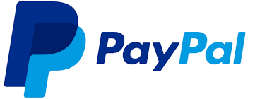 Avoid Paypal Scam
