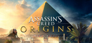 Assassin's Creed® Origins _ Best Steam Games _ Wallet Codes