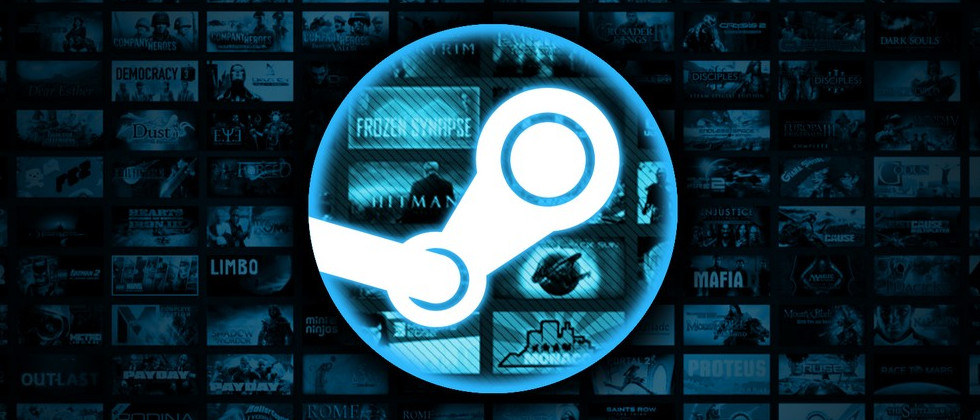 Steam wallet murah Indonesia