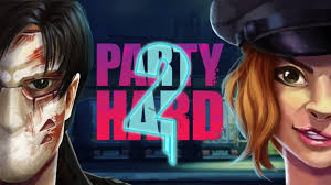 Party hard review-wallet codes